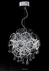 Подвесной светильник Illuminati Elica
