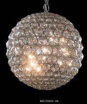 Подвесной светильник Illuminati Corso
