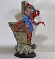 Скульптура на заказ. Высокое качество Низкая цена