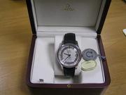 Продам НОВЫЕ часы OMEGA 431.33.41.21.02.001