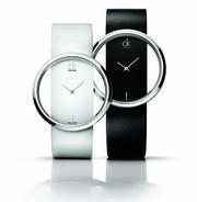Часы Ck!!! копия