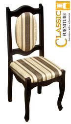 Кухонні стільці Консул