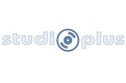 Оцифровка видео и аудио,  перезапись видеокассет VHS,  Hi8,  mini DV,  Dig