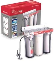 Продам фильтр для воды ТМ  Новая Вода NW-F301