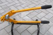 Полосогиб Sorex – качественный инструмент польского производителя