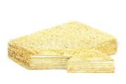 Торт Наполеон 32.66 грн./кг.