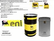 Компрессорные масла  Agip Eni Dicrea  32, 46, 68, 100, 150