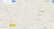Продам домовладение на ул Артема в Днепропетровске