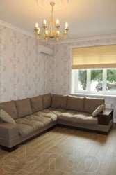 Продам 3к квартиру в Днепропетровске