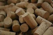 Пробка для вина по суперцене