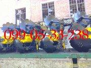 бороны дисковые АГД-1.8,  АГД-2.5,  АГД-2.8,  АГД-3.5,  АГД-4.5 -