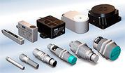 Широкий выбор Отеч и зарубеж производителей низковольтного оборудован