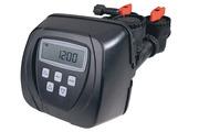 Управляющий клапан для систем водоподготовки WS1 CI DME