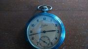 продам антикварные часы