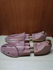 Формодержатели для обуви оптом