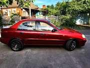 Продам автомобиль Daewoo Sens,  2005 года,  Кривой Рог