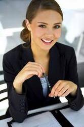 Подработка для активных ответственных женщин