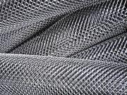 Нержавеющая сетка тканая,  фильтровая,  микронная,  низкоуглеродистая