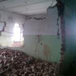 Демонтажные работы перепланировка по Днепропетровске и области