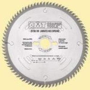 Продам пилы дисковые для раскроя ДСП, ДВП,  ламината, древесины- СМТ