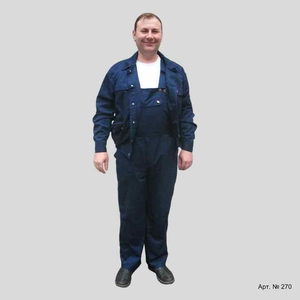 Специальная одежда/корпоративная униформа