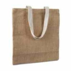 Текстильна упаковка - еко-сумки сувенірні під замовлення
