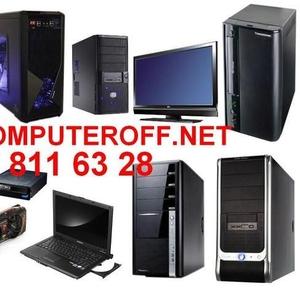 ремонт компьютеров,  ноутбуков,  мониторов