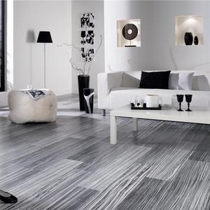 ламинат-пол Berry Floor (Belgium):