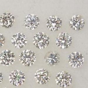 Бриллиант шикарный супер чистота и цвет VVS/E-VVS/F- VS/G