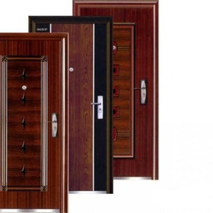 Установка  Продажа Изготовление   Дверей,  Изготовление лестниц По Доступным Ценам !!! Днепропетровске и области