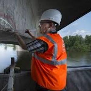 Обследование зданий,  технический надзор за строительством