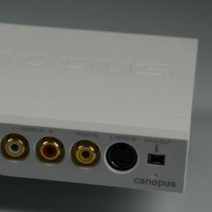 Canopus ADV-C110