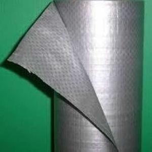 Гидробарьер,  паробарьер,  гидроизол,  пароизол,  ткань ламинированная