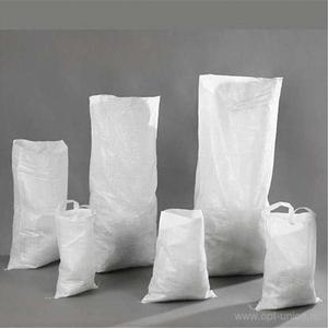 Мешки полипропиленовые для сахара,  муки,  круп,  цемента,  зерна.