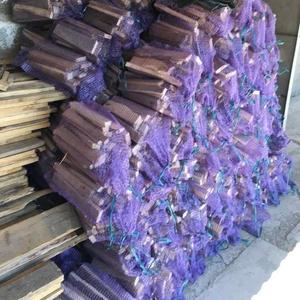 Продам дрова в сетках.
