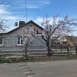 Продам дом в Кривом Роге,  Червоный шахтарь