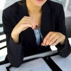 Дополнительный заработок к вашей основной работе