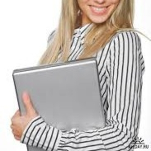 Работа на домy в интернете