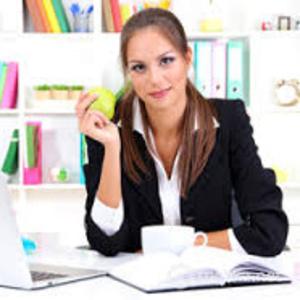 Ищу себе сотрудников для заработка в интернете.