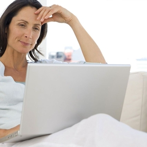 Психолог онлайн Днепр. Помощь психолога онлайн Днепр Юлия Гущина