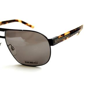 Солнцезащитные очки и оправы (Италия)