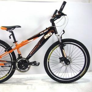 Горные велосипеды  Одесского велозавода