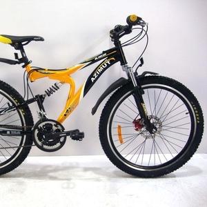 Купить велосипед,  электровелосипед,  электроскутер. Одесский велосипедн