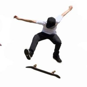 Ролики,  скейты,  самокаты разных моделей.