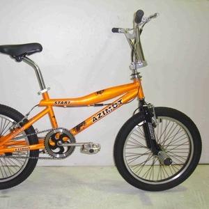 Продам велосипед  Azimut BMX START 20