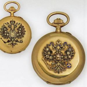 Куплю старинные  часы,  оценка  часов,  дорого покупаем  наградные часы.