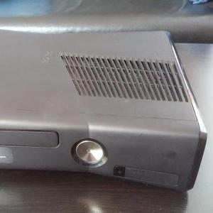 Xbox360 320gb Продам