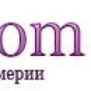Французская парфюмерия Ламбре в Украине