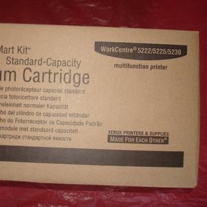 Фотобарабан Xerox Drum Cartridge WorkCentre 5222 5225 5230