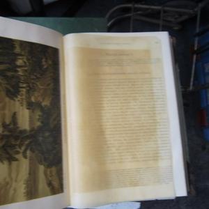 История земли. Неймайр 2 тома.